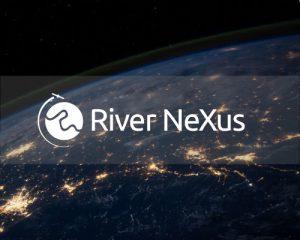River Nexus Logo