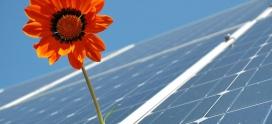 Darmstadt relies on citizen energy